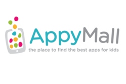 AppyMall: A New Educational App Marketplace